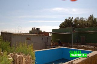 G12582-piscina-para-riego-chalet-lliria-valencia