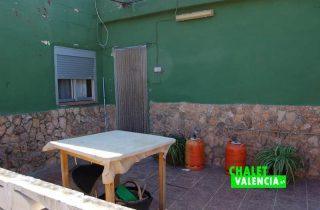 G12582-piscina-terraza-3-chalet-lliria-valencia