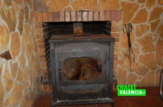 G12582-salon-comedor-chimenea-leña-chalet-lliria-valencia
