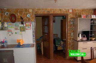 G12582-salon-comedor-habitaciones-chalet-lliria-valencia