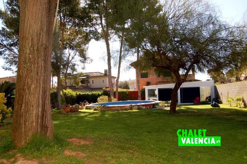 G13048-jardin-piscina-montealegre-chalet-valencia