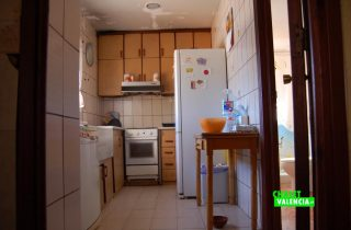 G13217-cocina-chalet-valencia