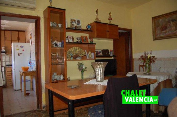 G13217-comedor-salita-chalet-valencia