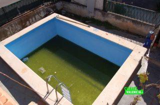 G13217-piscina-balsa-chalet-valencia