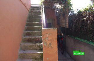 G13217-subida-terraza-chalet-valencia