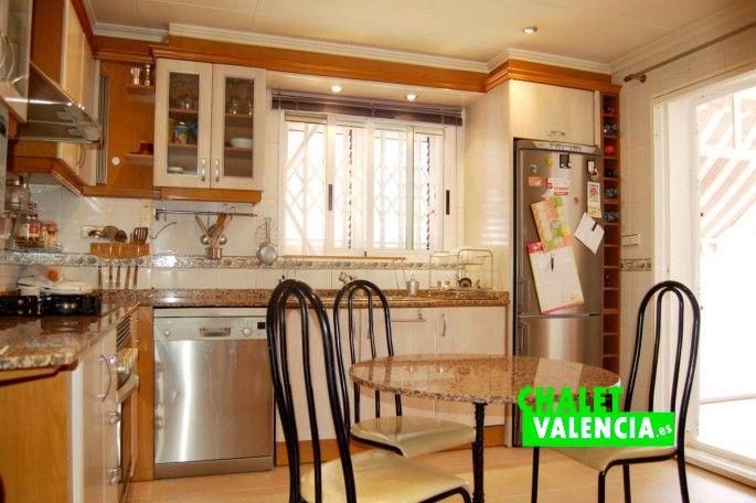 G13288-cocina-chalet-valencia