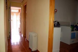 G13288-pasillo-habitaciones-chalet-valencia