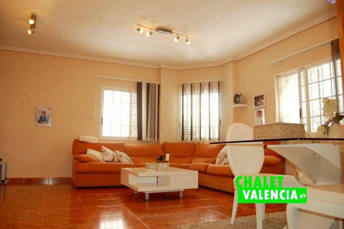 G13288-salon-comedor-chalet-valencia