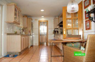 G13336-cocina-3-chalet-valencia