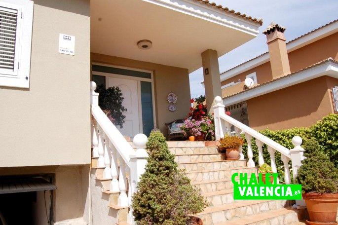 G13336-entrada-sotano-vivienda-chalet-valencia