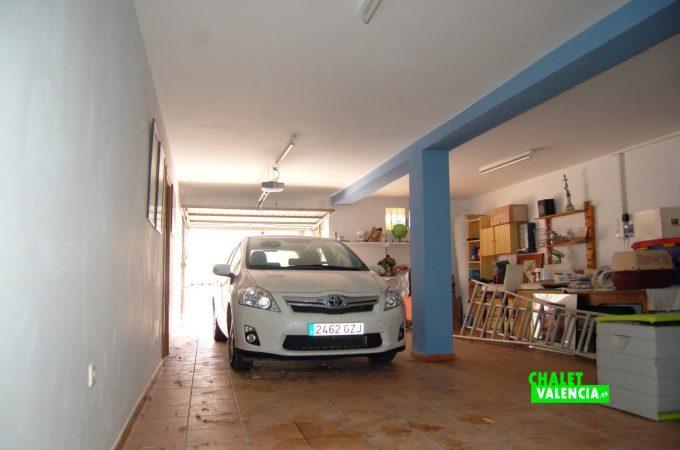 G13336-garaje-chalet-valencia