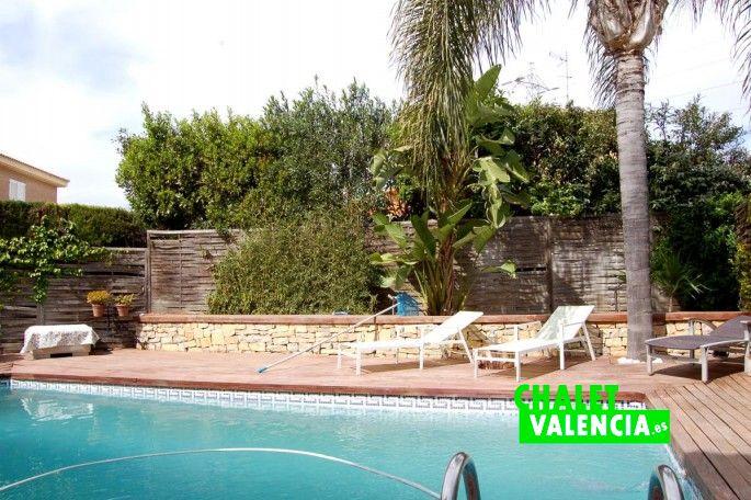 G13336-piscina-solarium-chalet-valencia