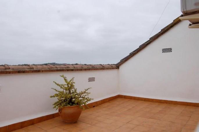 G13578-buhardilla-terraza-vistas-chalet-valencia-casetes