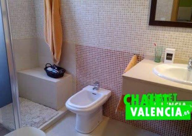 G4552-bano-1-chalet-Valencia