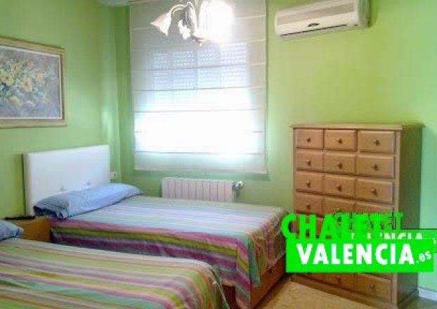 G4552-habitacion-1-chalet-Valencia