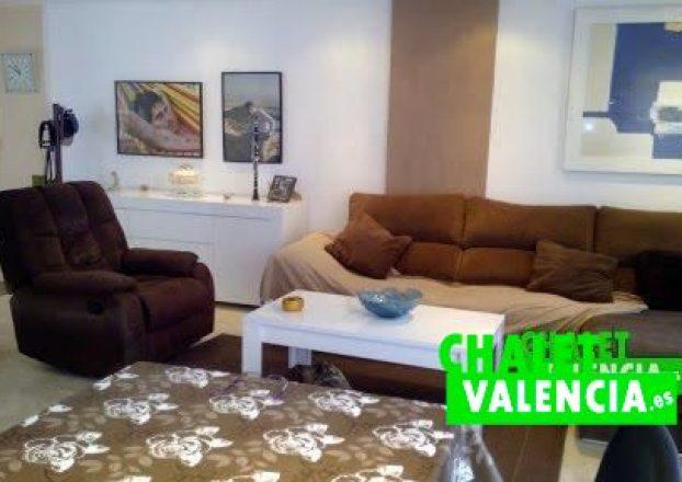 G4552-salon-comedor-2-chalet-Valencia