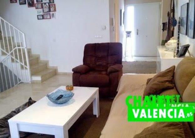 G4552-salon-comedor-5-chalet-Valencia