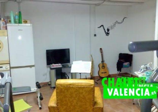 G4552-sotano-1-chalet-Valencia