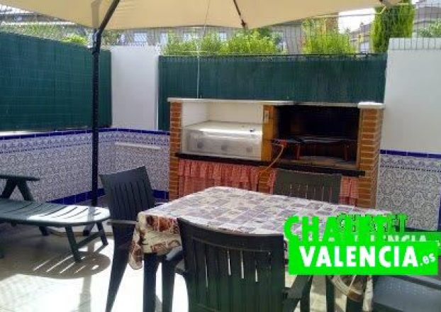G4552-terraza-1-chalet-Valencia