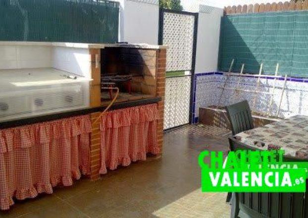 G4552-terraza-2-chalet-Valencia