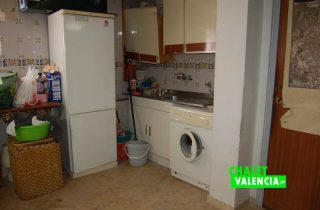 garaje-cocina