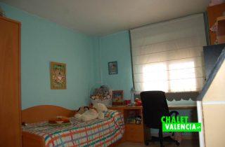 habitacion-3b