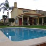 Opportunité Villa à las Colinas de San Antonio