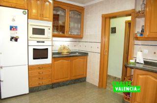 G13106-cocina-3-chalet-valencia