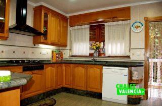 G13106-cocina-chalet-valencia