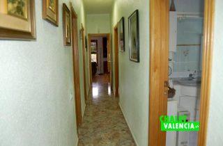 G13106-pasillo-chalet-valencia