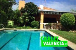 G13106-piscina-verano-2-chalet-valencia