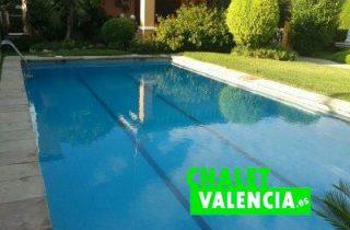 G13106-piscina-verano-chalet-valencia