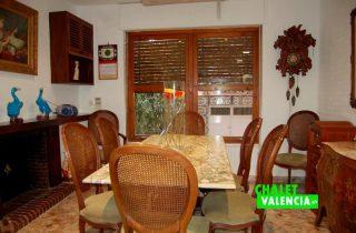 G13106-salon-comedor-2-chalet-valencia