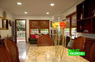 G13106-salon-comedor-chalet-valencia