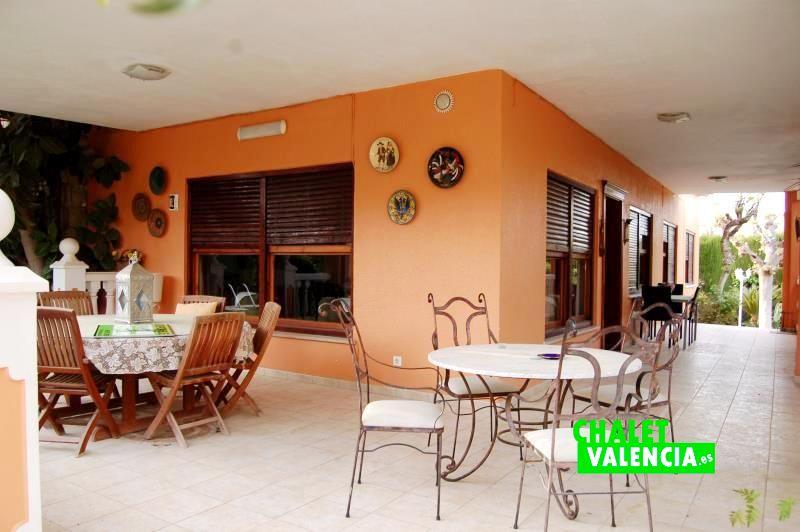 G13106-terraza-chalet-montealegre-chalet-valencia