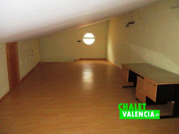 G13156-buhardilla-pedralvilla-chalet-valencia-