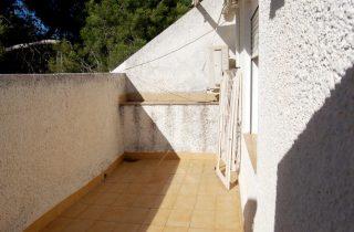 G13890-buhardilla-terraza-chalet-valencia