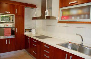 G13890-cocina-2-chalet-valencia