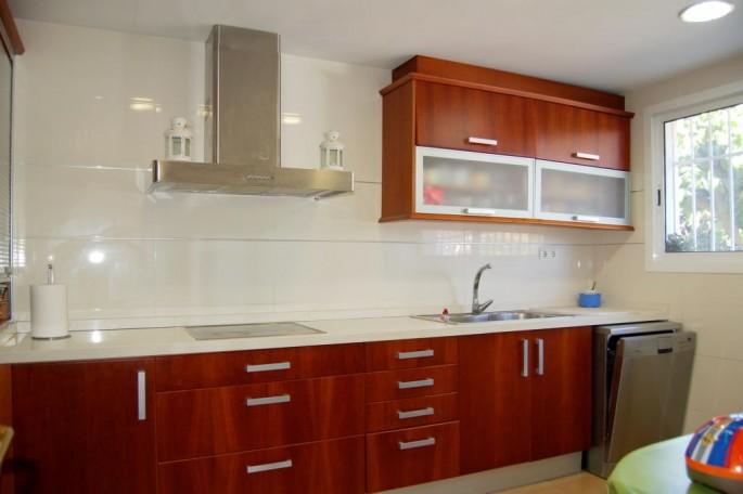 G13890-cocina-chalet-valencia