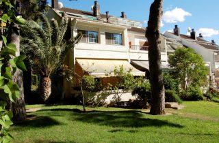 G13890-jardin-comunidad-chalet-valencia