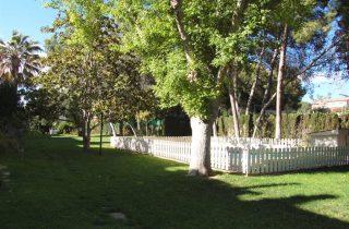G13890-jardin-comunidad-la-canyada