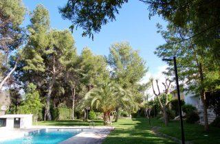 G13890-jardin-comunidad-la-canyada-valencia