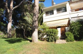 G13890-jardin-fachada-casa-chalet-valencia