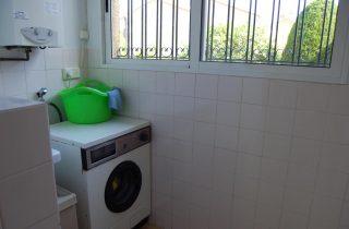 G14079-cocina-lavadero-chalet-valencia