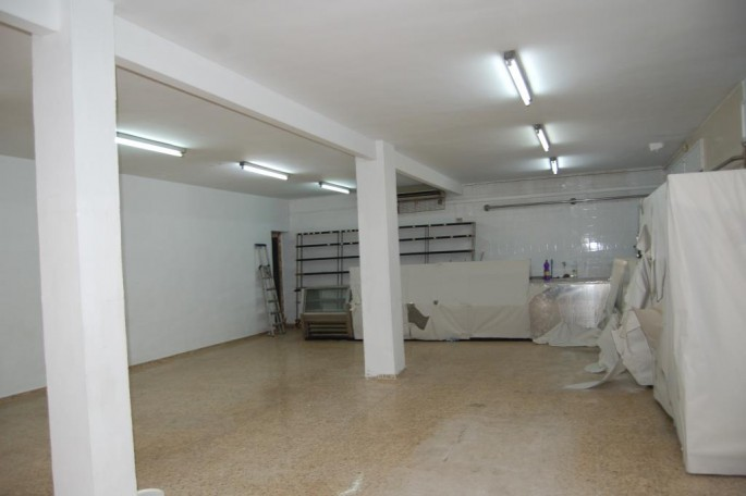 G14123-salon-6-chalet-valencia