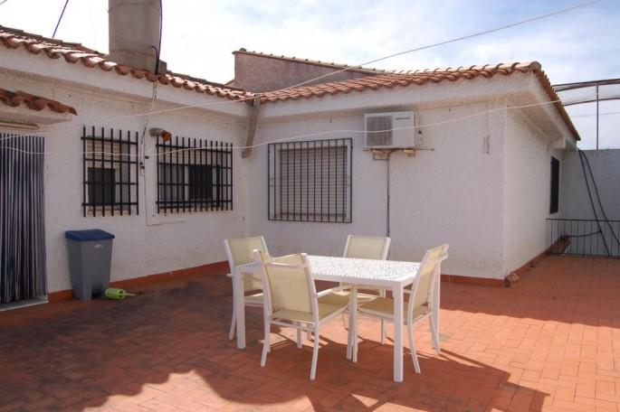 G14123-vivienda-terraza-2-chalet-valencia