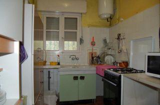 G14127-cocina-2-chalet-valencia