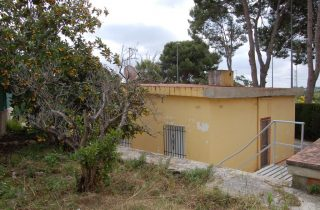 G14127-exterior-jardin-2-chalet-valencia