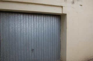 G14127-garaje-entrada-chalet-valencia