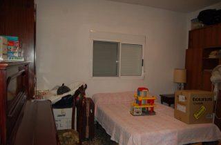 G14127-garaje-habitacion-chalet-valencia